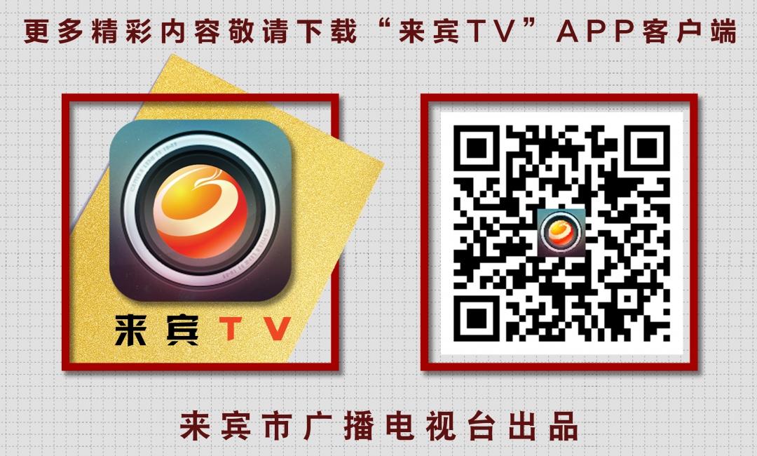 微信图片_20210107171621.jpg